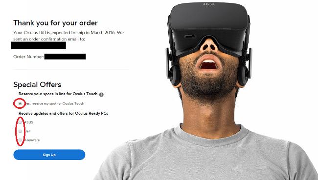 VR,Oculus,rift,オキュラス,リフト,ヘッドセット,ヘッドマウントディスプレイ,HMD,価格,購入,方法,ソフト,対応,ゲーム,情報